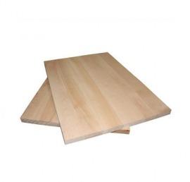 Клееный деревянный брус из бука