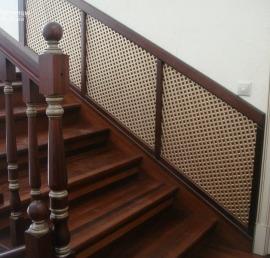 Ясеневая Тетива для лестниц